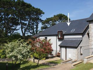 S58 - Pine Cottage, Falmouth