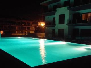 Holyday Apartment near wonderfull beaches, São Martinho do Porto