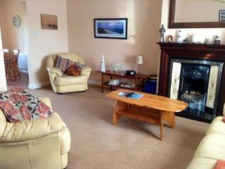 Mariners Court, Rosslare Strand, Co.Wexford, 3 Bed