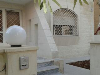 Apartments for rent, Amman
