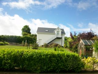 Bronte view guest accommodation, Rathfriland