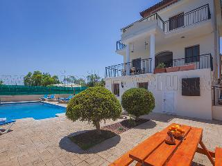 Villa Maria - Offers AVAILABLE, Kathikas
