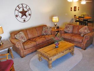River Run at Waterwheel! Available Labor Day!, New Braunfels