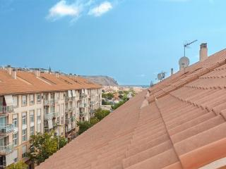 Apartment Old town, Javea