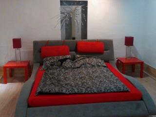 70 meters very central & renovated 2015, Krakow