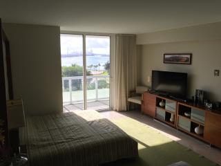 Best views, location & building in Downtown Miami