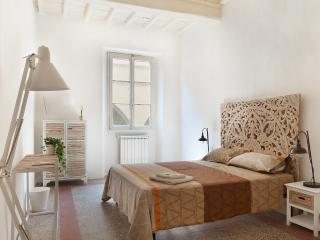 Accademia Art Apartments, Florence