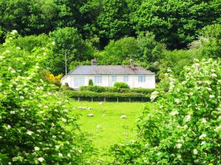 Forest Cottage, Presteigne