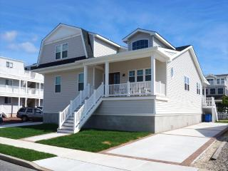 285 78th Street in Avalon, NJ - ID 720067