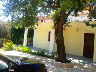 Apartment Biograd for 7 with terrace and air conditioning, Biograd na Moru