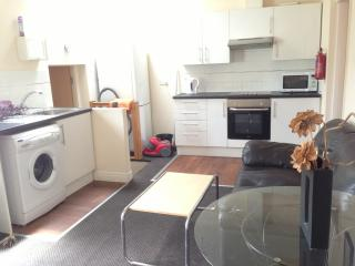 2 Bed Flat if less than 5 Days Make an Offer, Preston