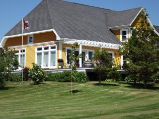 Malpeque Bed and Breakfast