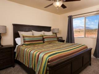 Desert Oasis at Coral Ridge by Vacation Resort, Saint George
