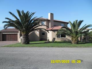 4 bedroom House in St Francis Bay, South Africa, Saint Francis Bay