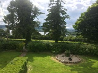 Lough Arrow Lakeside Accommodation, Castlebaldwin