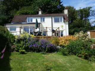 Hollywell Cottage, All Stretton