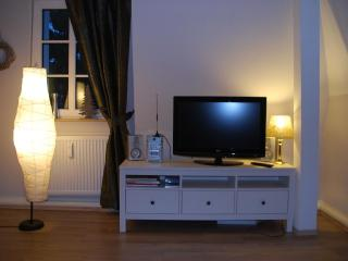 Vacation Apartment in Bottrop - 8105 sqft, charming, comfortable, central (# 4372)