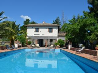 VILLA VEDA:In the heart of ETNA National Park, Randazzo