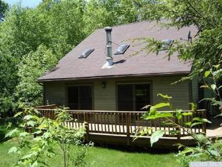 Charming house in great location, Jewett