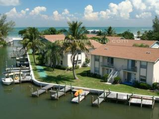 Paradise at the Bayou, Anna Maria