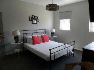 Guest House Antero De Quental - Double Room, Porto