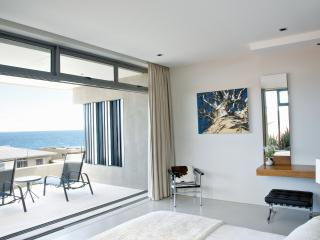 Blue Views Residence, Camps Bay