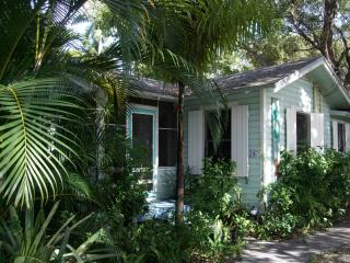 The Artist Bungalow, Fort Lauderdale