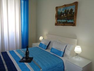 Family Friend Apartment – up to 4 people, Lisbon
