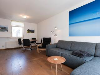 Duplex Apartment w/ Rooftop Terrace!, Amsterdam