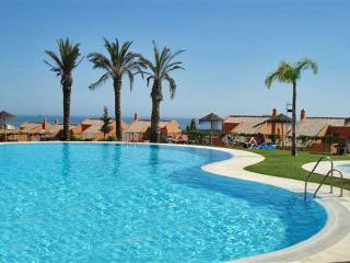 3 bed apartment, Los Lagos de Santa Maria - 1755, Elviria