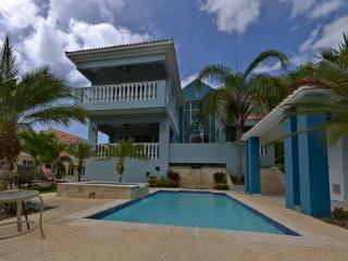 Castle Ridge, Palmas del Mar Ocean View Estate (SC52), Humacao