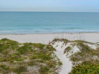 Pure Paradise at Island Sands for a Spring Break Escape!, Indian Rocks Beach