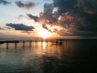 Secluded Ocean Front Cottages & Private Beach, Islamorada