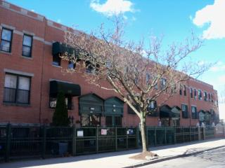 Townhouse Furnished 2 Bedrooms Short Terms Rental, Brooklyn