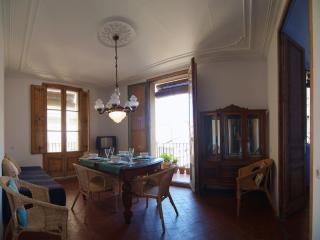 Rooms for rent  Barcelona Ramblas I, Barcelone