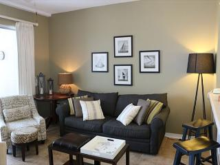 Pet friendly condo with a great view of the Gulf!, Fort Morgan
