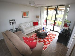 Superior Condo, Pools, Tennis, Wifi, Near Img, Bradenton