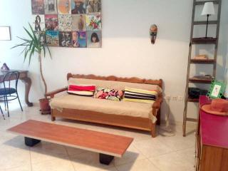 Lovely Athens Holiday Flat Let, Peristeri