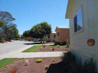 2 Bedroom, 2 Bath - Monterey Bay Area, Seaside