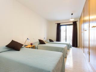 AB-Home Apartments: Son Servera