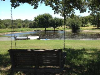 4B Guesthouse LLC, Ranch, and Small Event Center, Weatherford