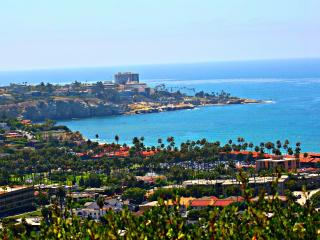 Best view in La Jolla - stunning Shores Home.