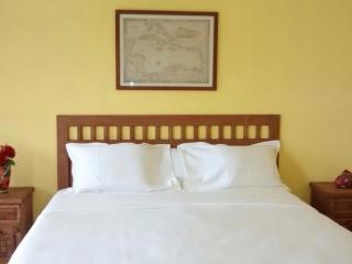 Brand new Casa Coral Studio Apartments!!, Cozumel