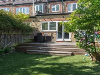 5 bed house on Observatory Road, near Richmond, Richmond-upon-Thames