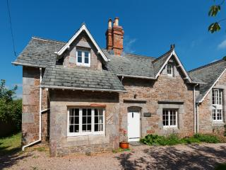 The School Masters Cottage, Churston Ferrers