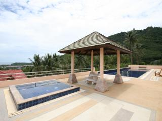One Bedroom apartment for rent, Karon