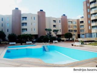 1 bedroom in Los Silos, Tenerife. Sibora Park