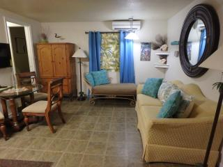 Cayman Islands Vacation Cottage, Bodden Town