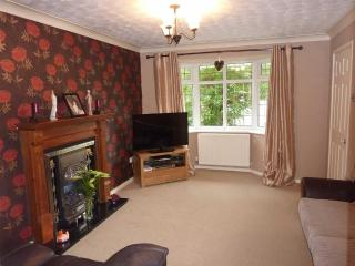 well maintained Vacation Home Near Wilmslow, Chester