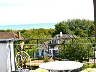 The View (penthouse), Hythe